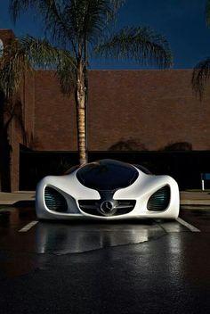 mercedes benz biome concept autos motos y mas pinterest rh uk pinterest com