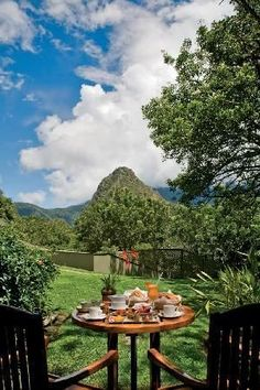 Travel Inspiration for Peru - machu picchu sanctuary lodge