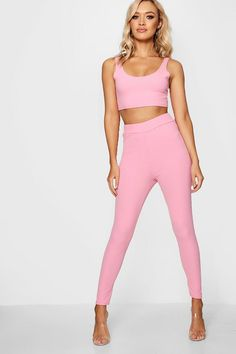 eeb9d5aee3 Roxy Pastel Crepe High Waist Leggings Leggings Sale