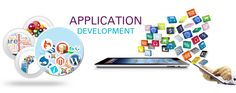 Mobile Application-Development Services