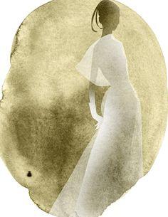 Kareem Iliya   Art&Tatucya