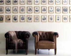 sugarinteriora:    Chesters and 1000 frames  via emmas blog