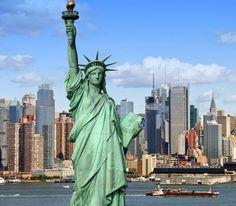 new york - Αναζήτηση Google