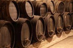 Россияне нашли опасные вещества в американском виски и хотят запретить напиток в ТС