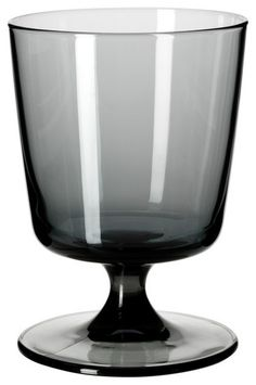 contemporary cups and glassware by IKEA