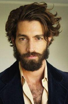 16-fabulous-medium-length-hairstyles-for-men-styleoholic-hairstyles-for-mens-exciting-medium-hairstyles-for-men-jg-2017.jpg (422×640)
