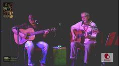 Wolf Ratz e Idinael Tejeda: EL SUR Wolf, Concert, Videos, Musica, Wolves, Concerts, Timber Wolf