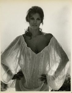 hispanic singles in welch There are sex symbols, and then there is raquel welch but the movie icon has admitted that she doesn't see herself in that way - although she loves the attention - while also explaining why has.