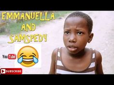 Watch Emmanulla comedy with us. Please don't laugh. Igloo Building, Happy Heart, Aloe Vera Gel, Great Videos, News Online, Big Boys, Comedy, Good Things, Entertaining