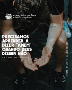 Jesus Wallpaper, Gods Not Dead, Bible Verses Quotes, Decir No, Holding Hands, Christ, Memes, Sky, Celestial