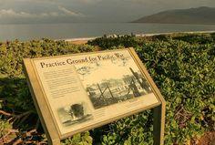 74 years ago today... #Maui #MauiHistory #worldwar2 #remembrance #NavalAirStation