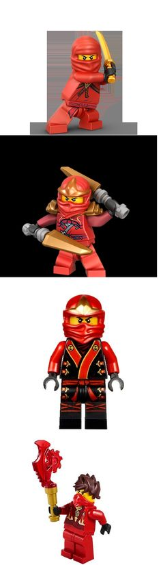lego ninjago kai Ninjago Kai, Ninjago Party, Lego Ninjago Movie, Lego Movie, Ninjago Cakes, Minions Eyes, Lego Craft, Lego Marvel, Lego Creations