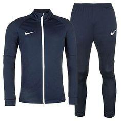 Nike M NSW Air Jkt HD Wvn Chaqueta, Hombre: Amazon.es: Ropa