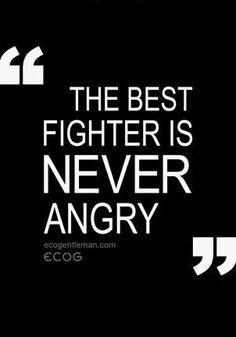 Discover and share Martial Arts Quotes And Sayings. Explore our collection of motivational and famous quotes by authors you know and love. Wisdom Quotes, Quotes To Live By, Me Quotes, Motivational Quotes, Inspirational Quotes, Navy Quotes, Hurt Quotes, Martial Arts Quotes, Ju Jitsu