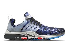 nike shox cameo 11 - 1000+ ideas about Running Pas Cher on Pinterest | Chaussure Basket ...