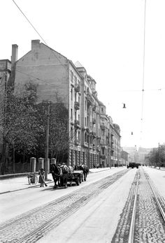 Beograd - 1953.