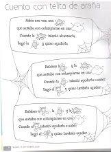 Figuras Maestra de Infantil Nº 15 - Google+