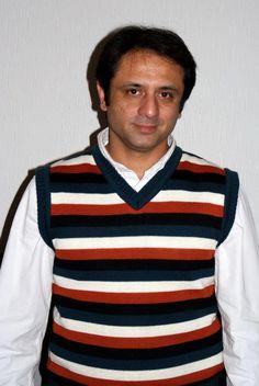 Actor : Ali Tahir Ali, Actors, Women, Fashion, Moda, Women's, La Mode, Actor, Fasion