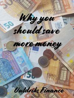 How can you save more money Eyeshadow, Money, Canning, Books, Beauty, Finance, Livros, Beleza, Eye Shadow