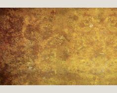 Die 103 Besten Bilder Von Wohnung Radiant Heaters Abstract Art
