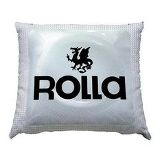 Almofada Rolla 30x30cm