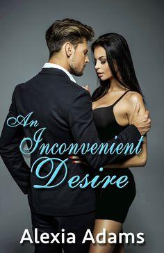 An Inconvenient Desire Excerpt Romance Authors, Night, Amazon, Amazons, Riding Habit
