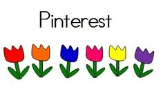 Teach Preschool on Pinterest