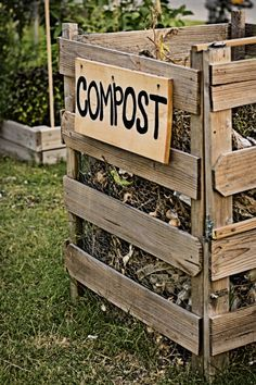 printable for what to compost what not to compost good to know organic vegetable garden. Black Bedroom Furniture Sets. Home Design Ideas