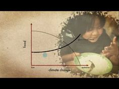▶ How to feed the world in 2050: actions in a changing climate - CGIAR Climate via YouTube