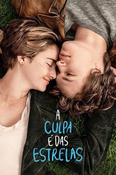PUTLOCKER!]The Fault in Our Stars (2014) Full Movie Online Free | Download  Free Movie | Stream The Fault in Our Stars Full Movie Download on Youtube | The Fault in Our Stars Full Online Movie HD | Watch Free Full Movies Online HD  | The Fault in Our Stars Full HD Movie Free Online  | #TheFaultinOurStars #FullMovie #movie #film The Fault in Our Stars  Full Movie Download on Youtube - The Fault in Our Stars Full Movie