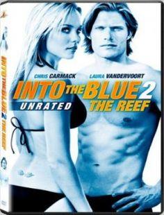 مدونه تيمو اون لاين: فيلم Into the Blue 2: The Reef 2009 مترجم بجوده HD...