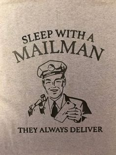 727ddd92a mailman shirt - funny t shirt sayings - funny t-shirt - t-shirt with saying  - mailman gifts - mailma