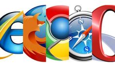 Firefox, Chrome Or Internet Explorer – Which Browser You Will Develop Toolbar For In Internet Explorer, Iphone Unlock Code, Linux, Php, Browser Chrome, Private Network, Web Browser, Web Application, Web Development