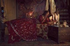I just found two amazing lehenga stores that are now designing Pakistani Bridal Lehengas! Range of Lehengas start upwards Check all the details here. Indian Photoshoot, Bridal Photoshoot, Bridal Shoot, Wedding Shoot, Wedding Ideas, Indian Bridal Outfits, Indian Bridal Fashion, Indian Dresses, Wedding Outfits