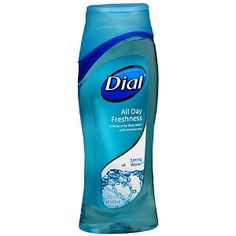 CVS: Dial Body Wash As Low AS $1.83 ea! – Mama Bees Freebies