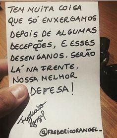 """306 curtidas, 15 comentários - FREDERICO RANGEL (@fredericorangel_) no Instagram: """"❤✒ . . . #boanoite #madrugada #insano #amor #tbt #sentimento #carinho #mylove #autoral #like…"""""""