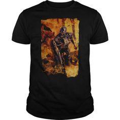 Terminator Bodies T-Shirts, Hoodies (26$ ==►► Shopping Here!)