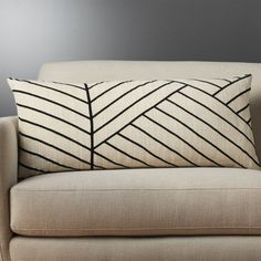 Up your style and decorate with modern throw pillows + poufs + throw blankets. Shop online for unique and decorative pillows, soft throws and cozy poufs. Navy Pillows, Cowhide Pillows, Green Pillows, Velvet Pillows, Accent Pillows, Throw Pillows, Throw Blankets, Sofa Pillows, Best Pillows For Sleeping