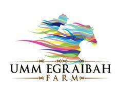 50 Impressive Horse Logo Designs for Inspiration - Hative Logo Branding, Branding Design, Farm Logo, Horse Logo, Animal Logo, Beautiful Drawings, Graphic Design Inspiration, Horses, Polo Logo