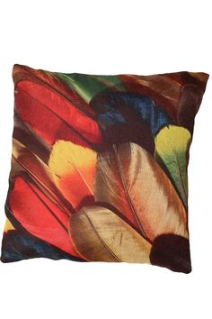 Coir Cushion Covers with Natural Materials with Anti Slip & Anti Fade Properties. Sofa Covers, Throw Pillow Covers, Throw Pillows, Blue Dart, Cushion Covers Online, Deck Chairs, Sofa Set, Color Show, Living Room Decor