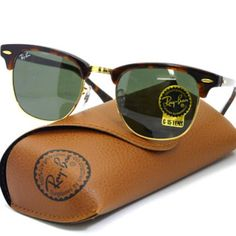 Ray Ban Clubmaster Cheap RayBan Clubmaster Sunglasses Outlet Sale From Discount RB Glasses Online. The original Ray Ban aviator in Black Ray Ban Sunglasses Sale, Clubmaster Sunglasses, Sunglasses Outlet, Sunglasses Online, Sunglasses Women, Sunglasses 2016, Mirrored Sunglasses, Trending Sunglasses, Pink Sunglasses