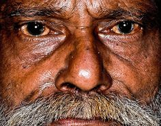 """Check out new work on my @Behance portfolio: """"faces"""" http://be.net/gallery/31704429/faces"""