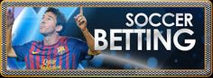Soccer is a top contender for sports betting online, and, since it is played worldwide with games taking place in a number of different time zones. Soccer betting is amazing game to play and it will give great time to players. #soccerbetting https://onlinebetting.co.ke/soccer/