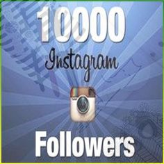 Do you want 10.000 followers? Go to _@getlgfolls _@getlgfolls _@getlgfolls _@getlgfolls  #love#fashion#fitness#makeup#bored #instagood#swag#follow#follow4follow#likeforfollow by milagros.williams1986
