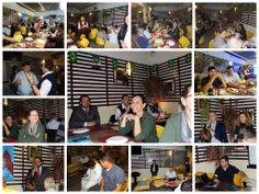Rotary Club de Indaiatuba Cocaes: Reunião Festiva Conjunta dos Rotary Club de Indaia...