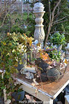 Die 14 Besten Bilder Von Vintage Gartendeko Im Fruhling Simple