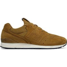 john-andy.com | New Balance Ανδρικά MRL996DL Sneakers New Balance Men, Asics, Sneakers, Accessories, Shoes, Fashion, Tennis, Moda, Slippers