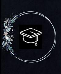 Instagram Logo, Instagram Story, Instagram Background, Insta Icon, Instagram Highlight Icons, Insta Story, Black Backgrounds, Neon Signs, Social Media