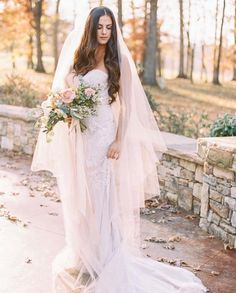 """c97a4a26 Ti Adora by Allison Webb on Instagram: """"One of our favorite styled shoots  of the year, featuring our cashmere beauty, style 7760 ✨ ."""