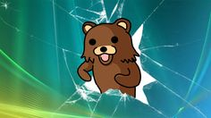 """Search Results for """"peddobear wallpaper"""" – Adorable Wallpapers Computer Wallpaper, Screen Wallpaper, Pedobear, Scorpion Mortal Kombat, How To Train Your Dragon, Memes, Wallpapers, Fictional Characters, Random"""